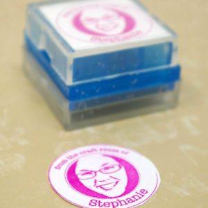 teacher-rubber-stamp