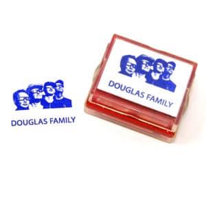 family-custom-rubber-stamp1402