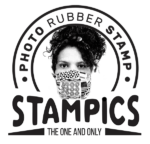 Stampics Rubber Stamps